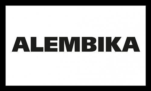 alembika at Side Street Fashion