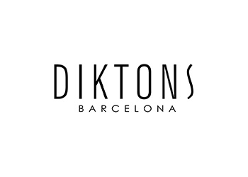 Diktons at Side Street Fashion