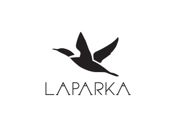 Laparka at Side Street Fashion