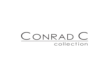 Conrad C at Side Street Fashion