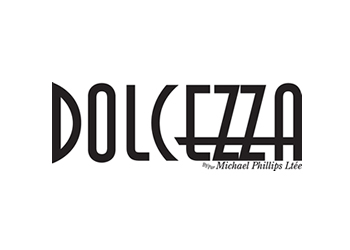 Dolcezza at Side Street Fashion