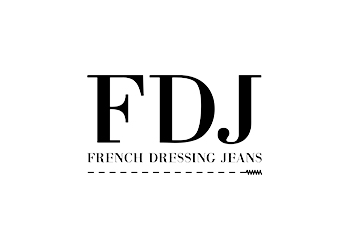 FDJ at Side Street Fashion