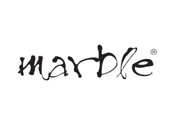 Marble Fashions at Side Street Fashion