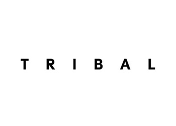 Tribal at Side Street Fashion